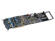 Electronic Gadgets 9SIA25V0TX3787