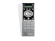 POLYCOM 2201-52556-001 HDX Remote Control for HDX Series codecs, Polycom Hdx Remote Control - 7