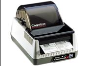 Cognitive TPG Advantage LX LBD42-2043-013G Barcode Printer
