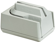 MagTek, Inc 22533012 Point-of-sale check reader