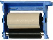 Zebra 800015-802 Cleaning Cartridge For P640