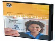 Zebra CardStudio Classic Designing Complete Product Standard Retail DVD ROM