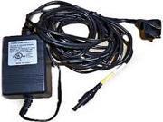 Logic Controls Pd-Pa-120-7.5 Power Supply 7.5Vac For Logic Controls Display