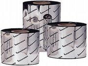 Intermec 12234118 Ribbon,4.10 X 18000,Premium Wa X Resin,Px4I,4630,4830,Pm4I