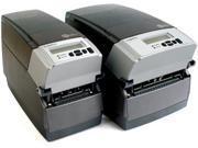 Cognitive Tpg Cxd2-1000 Cxi Printer,8 Ips,2.4-,203 Dpi Dt,Lcd,Rtc
