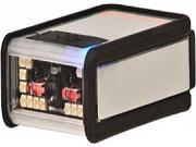 Honeywell 3310G-4 1D, Pdf417, 2D Gray Scanner Rs 232/Usb/Kbw Scanner