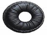 Jabra 0440-149 Gn 2100/Gn9120 King Size Cushi 0440-149