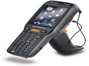 Datalogic 942350010 Skorpio X3 Handheld Mobile Computer