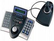 Panasonic Wvcu650 Security System Control Equip