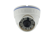 3MP Megapixel 1080P HD Indoor Infrared Night Vision 20M with 3.6mm IP Dome Network Security Surveillance CCTV Camera