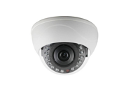 1MP Megapixel 720P HD Indoor Infrared Night Vision 10M with 3.6mm IP Dome Network Security Surveillance CCTV Camera