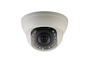 3MP Megapixel 720P HD Indoor Infrared Night Vision 10M with 3.6mm IP Dome Network Security Surveillance CCTV Camera