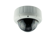 2MP Megapixel 5.0MP HD Indoor Infrared Night Vision 30M with 2.8-12mm IP Dome Network Security Surveillance CCTV Camera