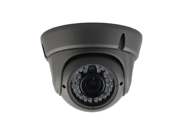 2MP 960P HD Indoor CAM with 30M Night Vision 2.8-12mm IP Camera