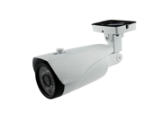 1MP Megapixel 960P HD Indoor Infrared Night Vision 25M with 3.6mm IP Dome Network Security Surveillance CCTV Camera