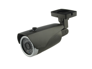 3MP Megapixel 960P HD Indoor Infrared Night Vision 25M with 3.6mm IP Dome Network Security Surveillance CCTV Camera
