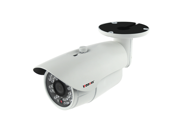 3MP 1080P HD OUTDOOR CAM with 25M Night Vision 3.6mm IP Camera