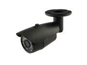 1MP 720P HD OUTDOOR CAM with 25M Night Vision 3.6mm IP Camera