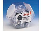 Whirlwind Filters - Disposable Air Tool Filters (Haf507K2)