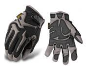 Impact Pro Gloves Medium