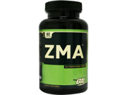 Z M A - Optimum Nutrition - 90 - Capsule