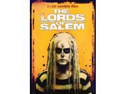 The Lords of Salem DVD 9SIAA765865683