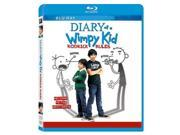 Diary of a Wimpy Kid: Rodrick Rules Blu-Ray 9SIA20S5UR4874