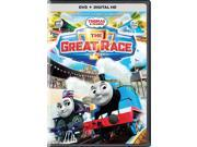 THOMAS & FRIENDS:GREAT RACE THE MOVIE 9SIA17P4Z07980