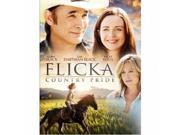 Flicka: Country Pride DVD Clint Black 9SIA20S6D75326
