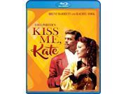 Kiss Me, Kate Blu-Ray Rachel York, Brent Barrett 9SIA20S6YD3044