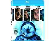 Life Blu-Ray Ryan Reynolds, Rebecca Ferguson 9SIA20S6YD3037