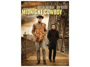 Midnight Cowboy (Two Disc Collector's Edition) DVD Dustin Hoffman, Jon Voight 9SIA20S6YD3013