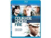 Courage Under Fire Blu-Ray Denzel Washington, Meg Ryan 9SIA20S6YD3042