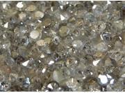 1 - 7 Pointer melee diamond parcel 40 carat G?H I1 round cut mellees