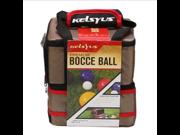 Kelsyus Premium Bocce Ball