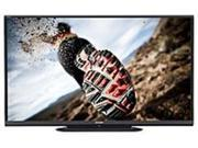 Sharp Aquos 5 Series LC-60LE550U 60-inch Widescreen LED TV - 1080p - 4000000:1 - 16:9 - 120 Hz - HDMI, VGA - Black