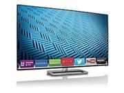 "Vizio M422I-B1 42"" 1080p LED-LCD TV - 16:9 - 240 Hz - 178"