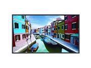 """NEC Monitor V463-AVT 46"""" 1080p LED-LCD TV - 16:9 - HDTV 1080p - ATSC - 178"""