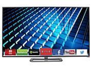 Vizio M-Series M602I-B3 60-inch LED Smart TV - 1920 x 1080 - 20,000,000:1 - 720 Clear Action - HDMI, USB