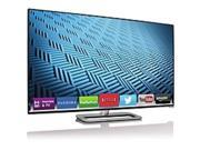 Vizio M322I B1 32 1080p LED LCD TV 16 9 120 Hz 178
