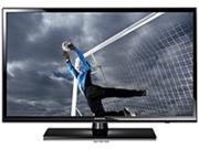 Samsung H5003 Series UN40H5003 40 inch LED TV 1920 x 1080 60 Hz 16 9 Clear Motion Rate 120 HDMI USB Black