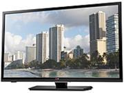 LG 32LB520B 32-inch LED TV - 1366 x 768 - Motion Clarity 120 - Dolby Digital - HDMI