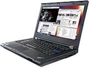Lenovo ThinkPad 4236-Y2A T420 Notebook PC - Intel Core i5-2540M 2.6 GHz Dual-Core Processor - 4 GB DDR3 SDRAM - 250 GB Hard Drive - 14-inch Display - Windows 7 Professional 64-bit Edition