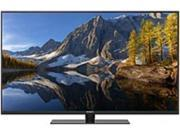 Westinghouse DWM55F1G1 55-inch LED HDTV - 1920 x 1080 - 4,000:1 - 60 Hz - HDMi - Black