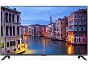 """LG 32"""" 720p 60Hz LED-LCD HDTV - 32LB560B"""