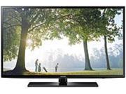 Samsung H6203 Series UN40H6203 40-inch Smart LED TV - 1080p (Full HD) - 120 Hz - 16:9 - 240 Clear Motion Rate - HDMI, USB - Black