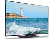 Samsung UN48H5500 48-inch LED Smart TV - 1920 x 1080 - Clear Motion Rate 120 - Quad-Core Processor - Wi-Fi - 3 x HDMI