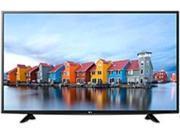 """LG 43"""" Class (42.5"""" Diag.) LED 1080p HDTV Black 43LF5100"""