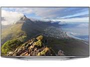 Samsung UN75H7150 75.0-inch Smart LED TV - 1080p (FullHD) - 960 Clear Motion Rate - 3D - Wi-Fi - HDMI - Black
