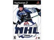 Electronic Arts 014633142266 14226 NHL 2001 - Playstation 2